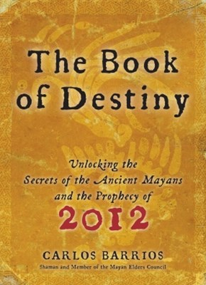 Book of Destiny