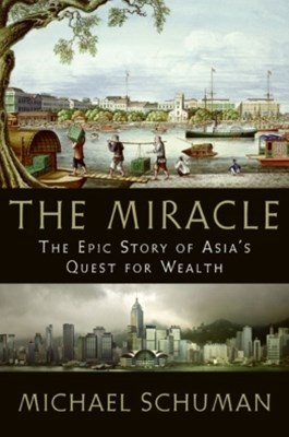 (ebook) The Miracle