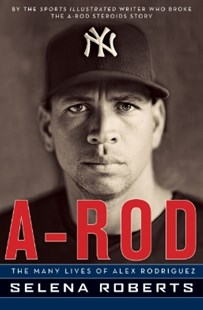 (ebook) A-Rod - Biographies Sports
