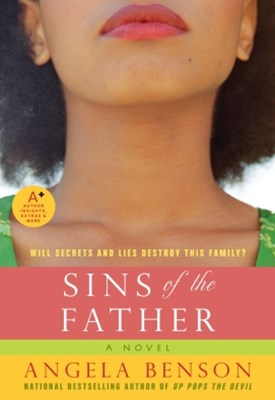 (ebook) Sins of the Father