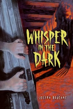 (ebook) Whisper in the Dark