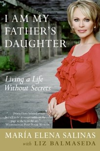 (ebook) I Am My Father's Daughter - Biographies General Biographies