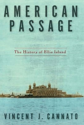 (ebook) American Passage