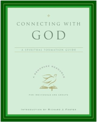 Connecting with God