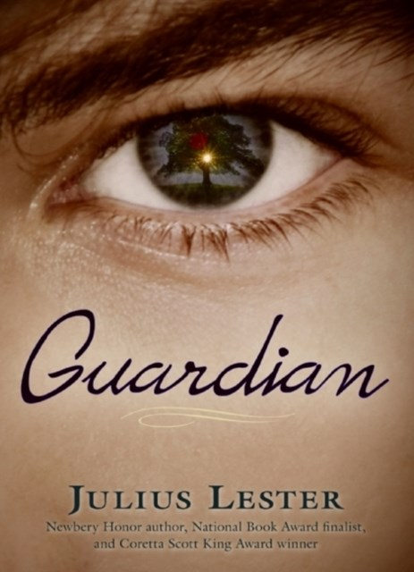 (ebook) Guardian