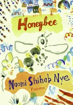 (ebook) Honeybee