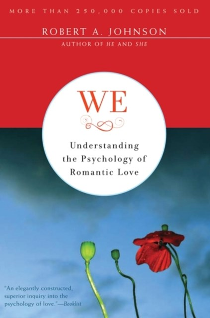 (ebook) We