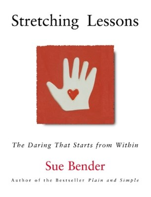(ebook) Stretching Lessons