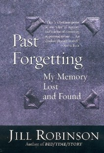(ebook) Past Forgetting - Biographies General Biographies