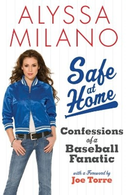 Safe at Home