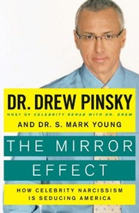 (ebook) The Mirror Effect - Social Sciences Psychology