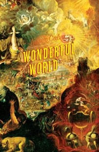 (ebook) Wonderful World - Modern & Contemporary Fiction General Fiction