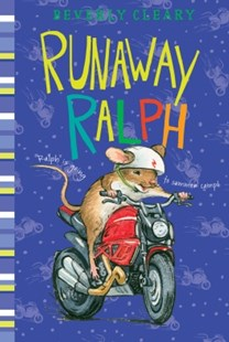 (ebook) Runaway Ralph - Children's Fiction