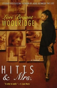 (ebook) Hitts & Mrs. - Modern & Contemporary Fiction General Fiction
