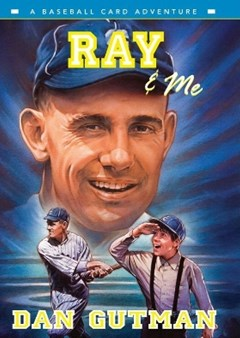 (ebook) Ray & Me