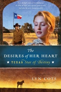 (ebook) The Desires of Her Heart - Modern & Contemporary Fiction General Fiction