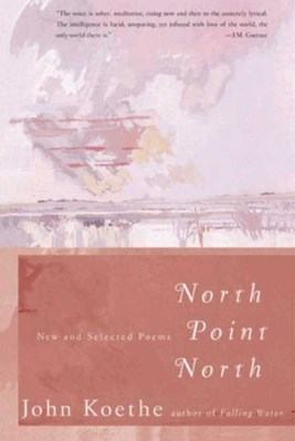 (ebook) North Point North