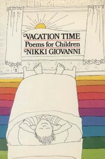 (ebook) Vacation Time - Poetry & Drama Poetry