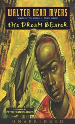 The Dream Bearer