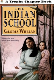 (ebook) The Indian School - Non-Fiction Family Matters