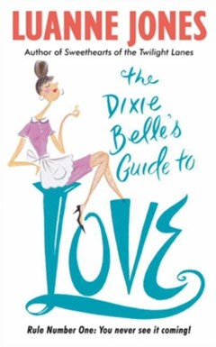 (ebook) The Dixie Belle