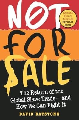 (ebook) Not for Sale