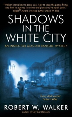 (ebook) Shadows in the White City