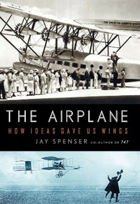 (ebook) The Airplane