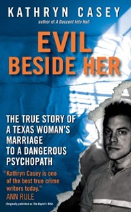 (ebook) Evil Beside Her - True Crime