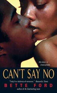 (ebook) Can't Say No - Modern & Contemporary Fiction General Fiction