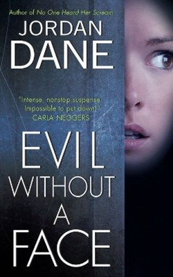 (ebook) Evil Without a Face