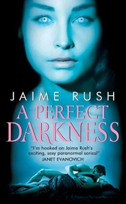 (ebook) A Perfect Darkness