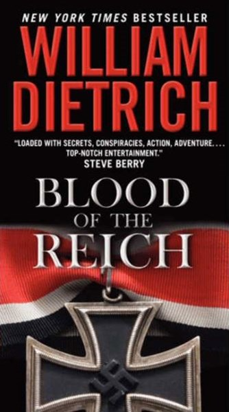 Blood of the Reich
