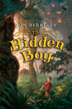The Hidden Boy