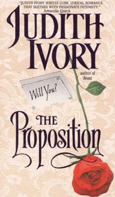(ebook) The Proposition