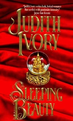 (ebook) Sleeping Beauty