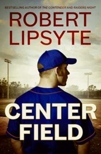 (ebook) Center Field - Young Adult Contemporary