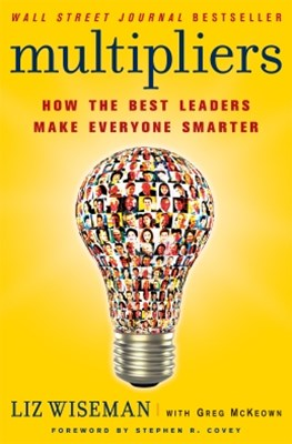 (ebook) Multipliers