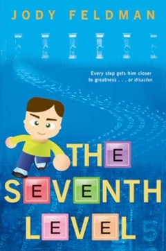 (ebook) The Seventh Level