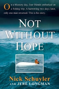 (ebook) Not Without Hope - Biographies General Biographies