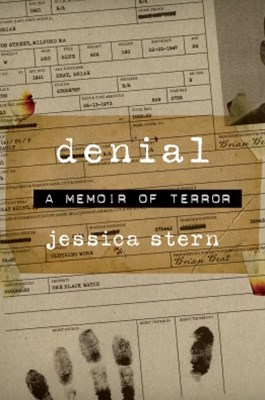 (ebook) Denial