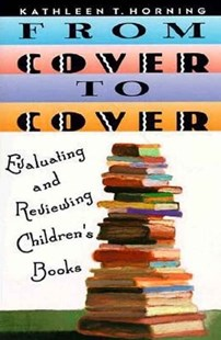 (ebook) From Cover to Cover - Non-Fiction