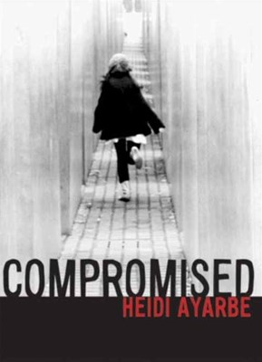 (ebook) Compromised