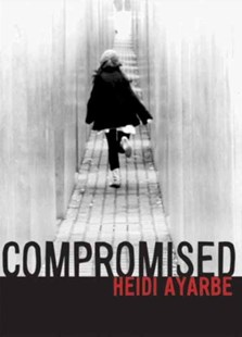 (ebook) Compromised - Children's Fiction