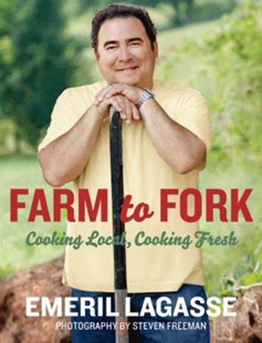 (ebook) Farm to Fork - Cooking Cooking Reference