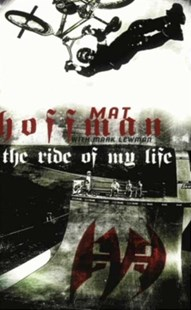 (ebook) The Ride of My Life - Biographies Sports