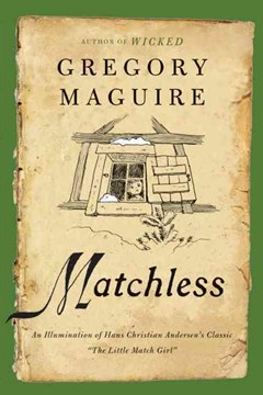 Matchless