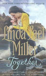Together by Linda Lael Miller (9780062005908) - PaperBack - Modern & Contemporary Fiction General Fiction
