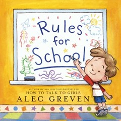 (ebook) Rules for School