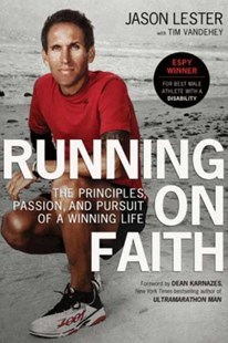 (ebook) Running on Faith - Biographies Sports